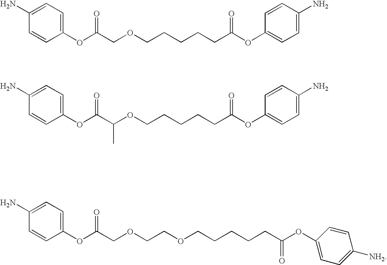 Figure US08217134-20120710-C00054
