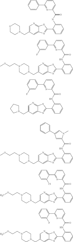 Figure US20130017283A1-20130117-C00002