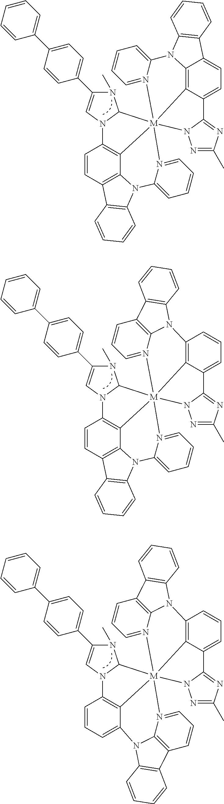 Figure US09818959-20171114-C00255