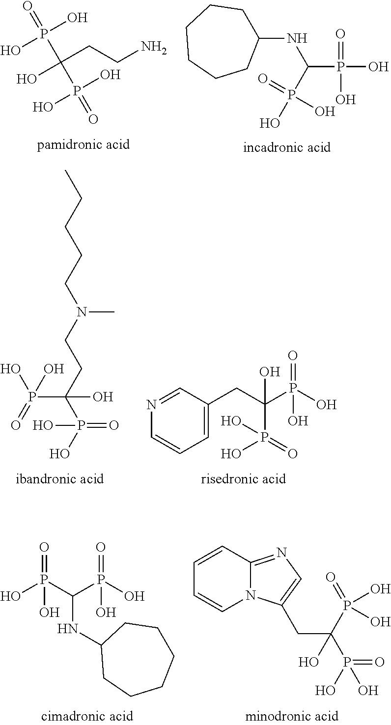 Figure US20150148312A1-20150528-C00004