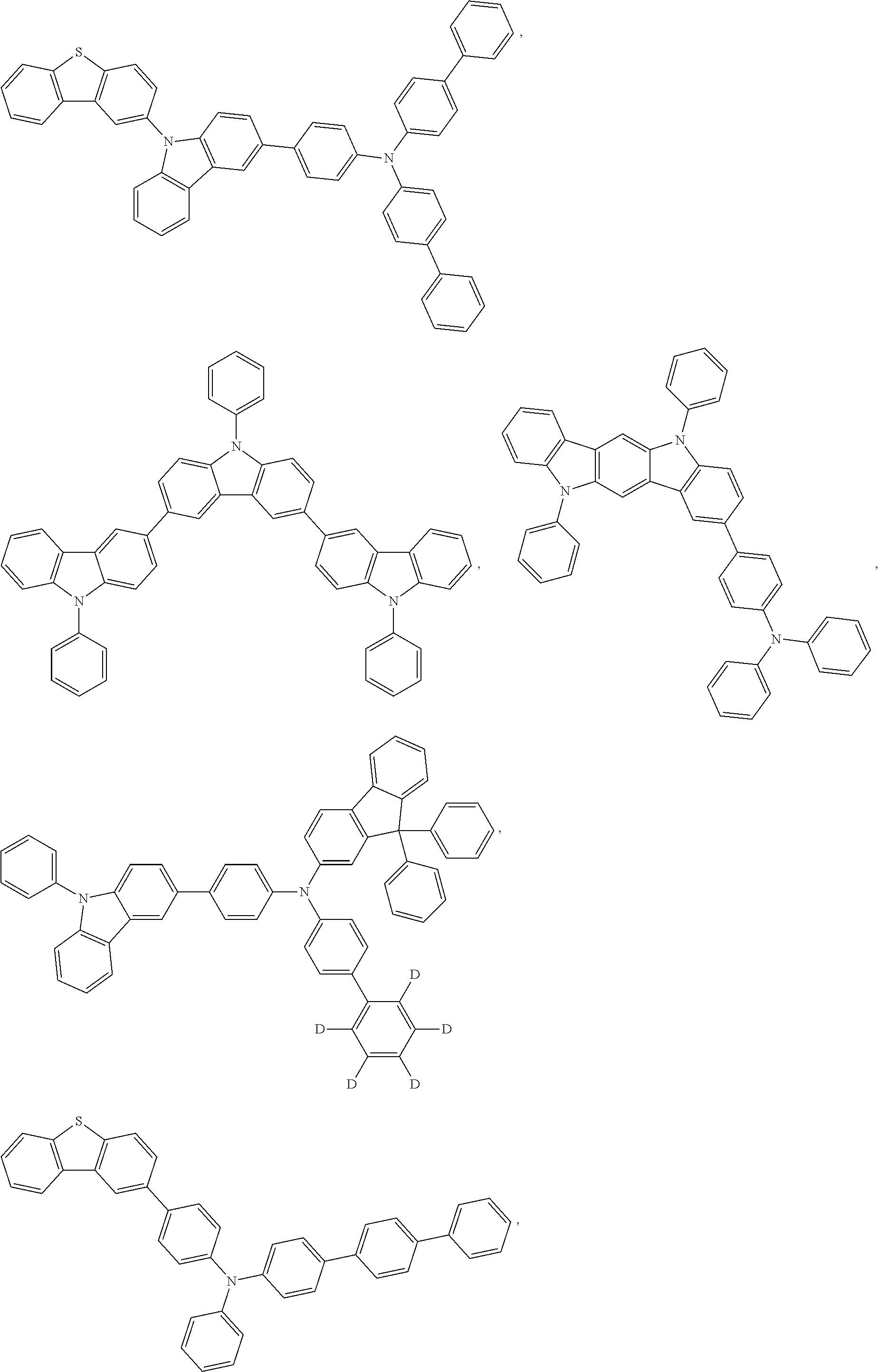 Figure US20180130962A1-20180510-C00153