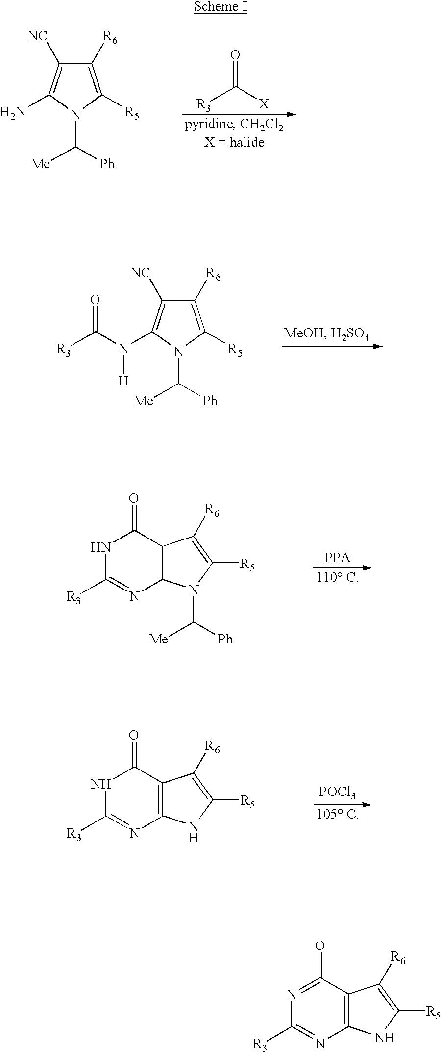 Figure US06686366-20040203-C00067