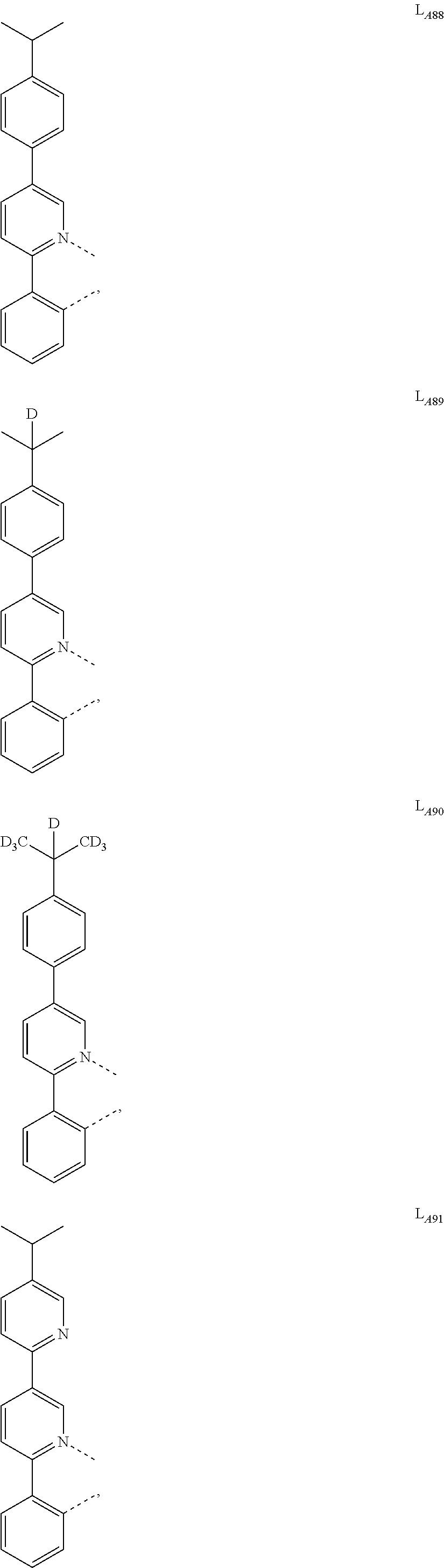 Figure US20170229663A1-20170810-C00226