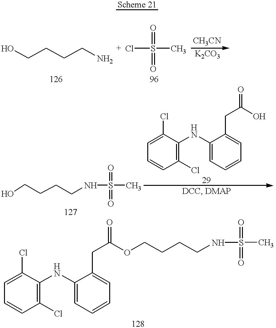 Figure US06429223-20020806-C00023