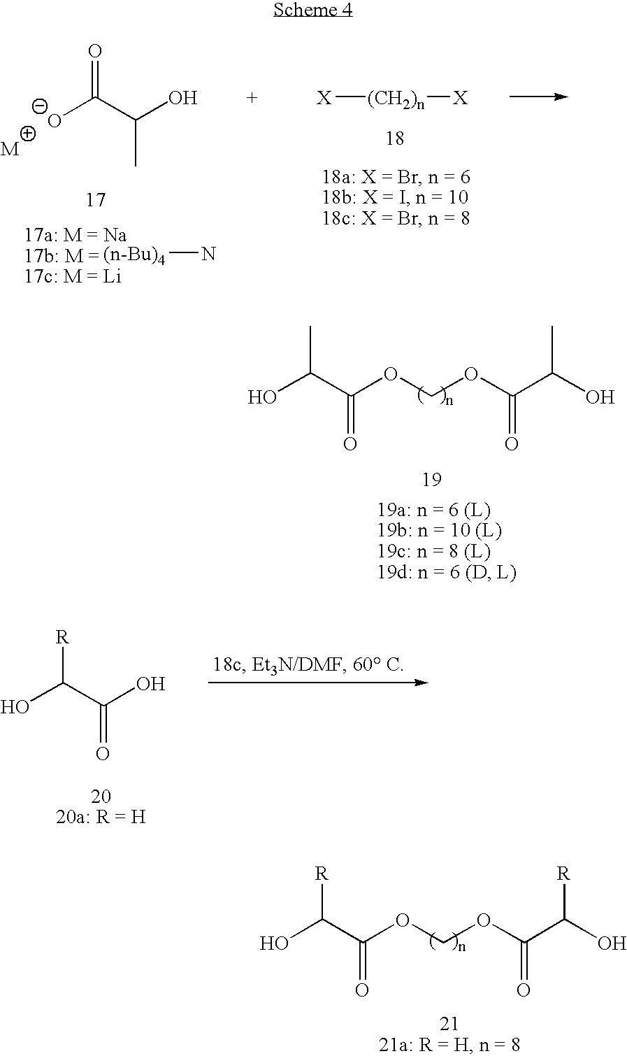 Figure US20050048121A1-20050303-C00017