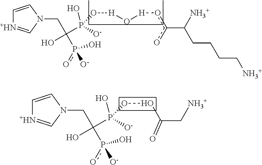 Figure US09827192-20171128-C00007