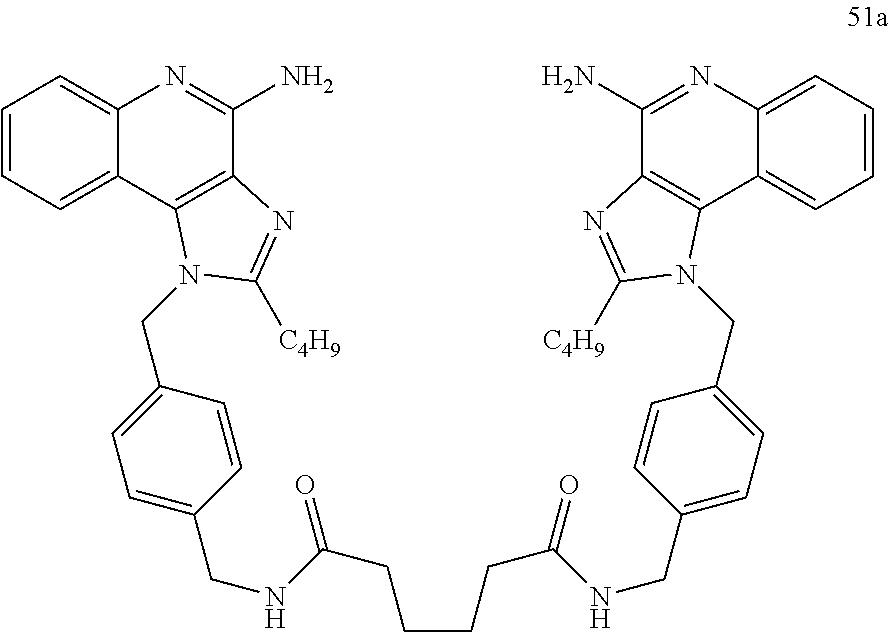 Figure US08728486-20140520-C00078