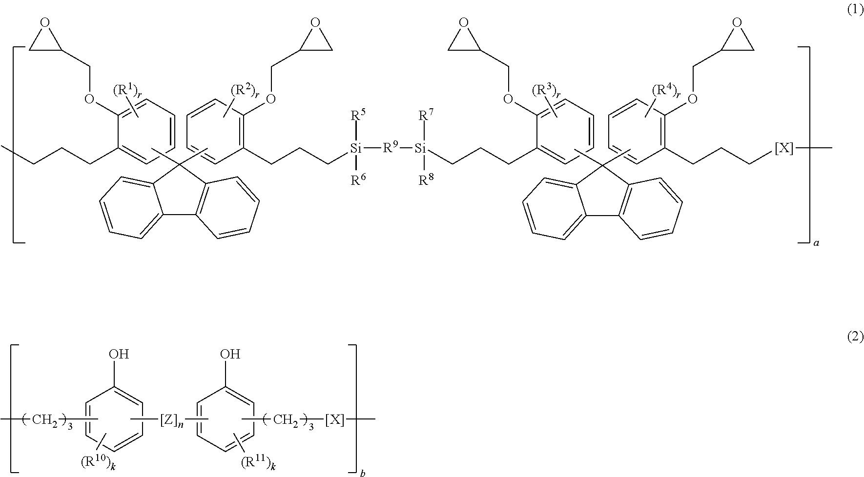 Figure US09620429-20170411-C00027