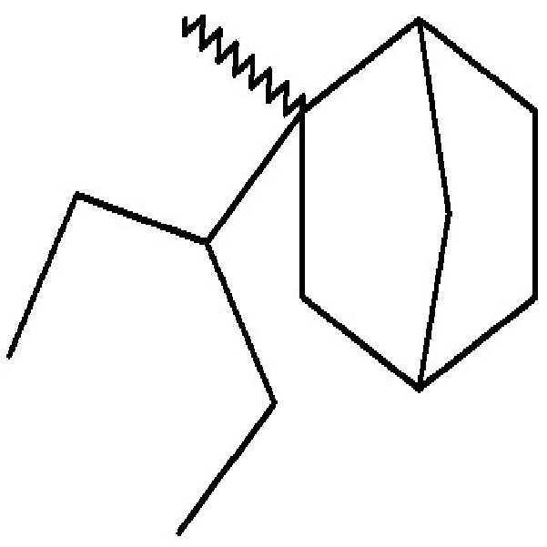 Figure 112010048897674-pat00043