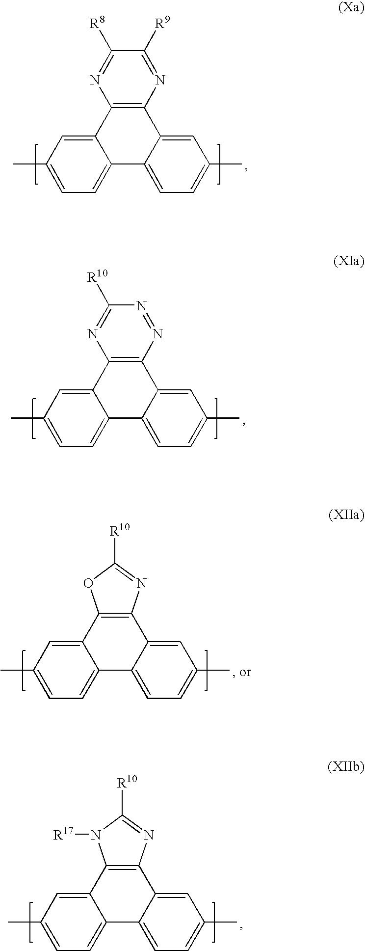Figure US20090105447A1-20090423-C00054
