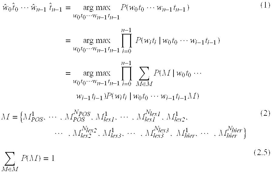 Figure US20040243409A1-20041202-M00001