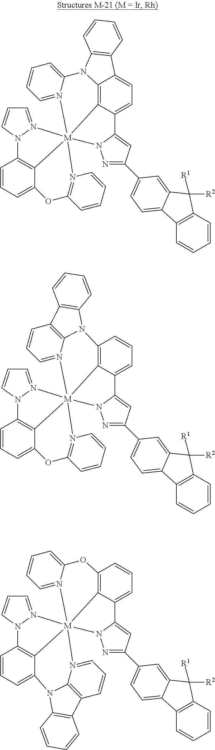 Figure US09818959-20171114-C00344