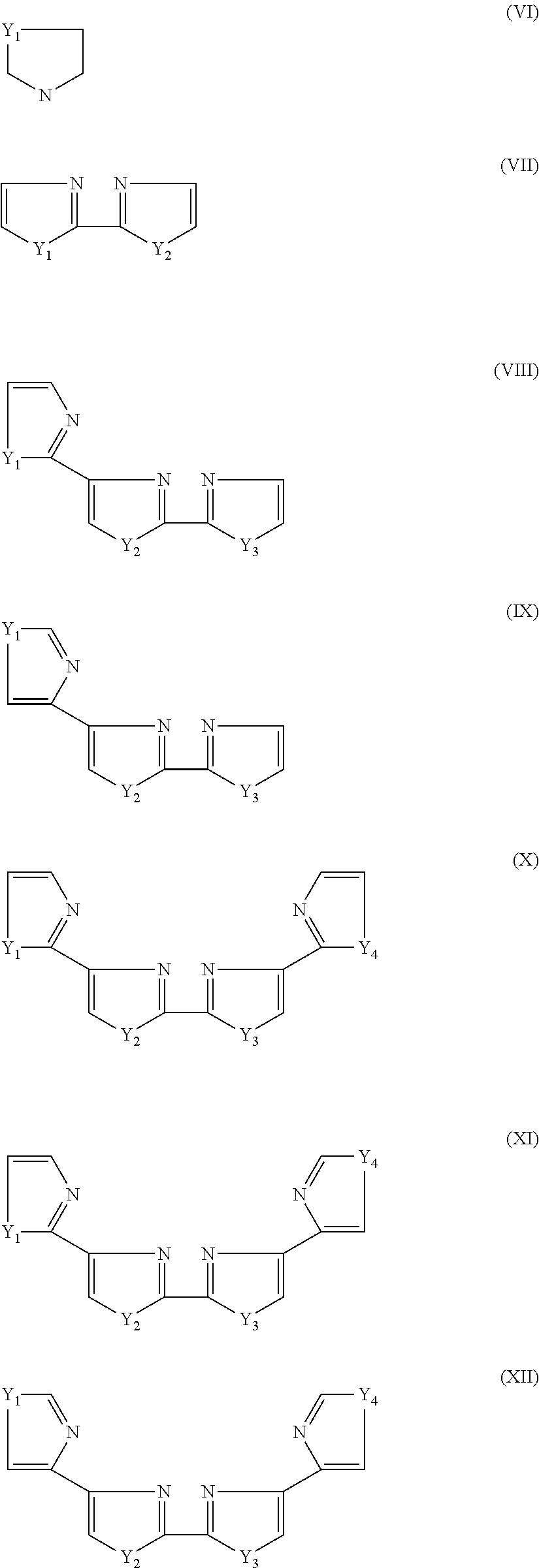 Figure US20100018872A1-20100128-C00005
