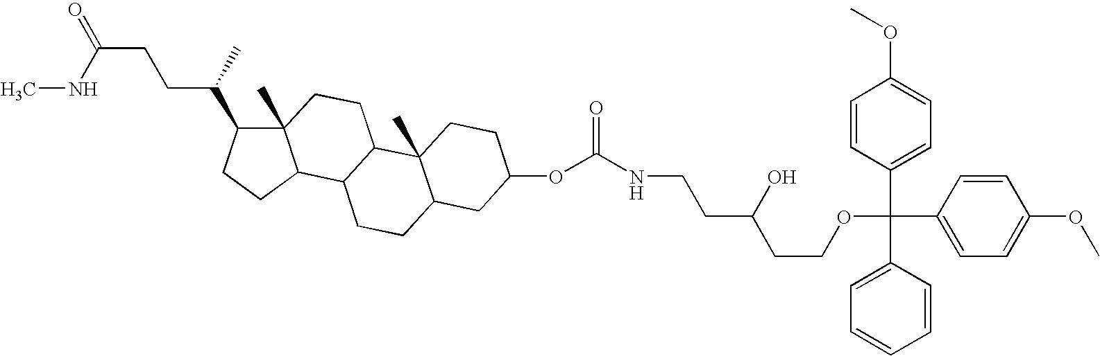 Figure US08252755-20120828-C00035