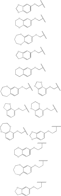 Figure US20100009983A1-20100114-C00253