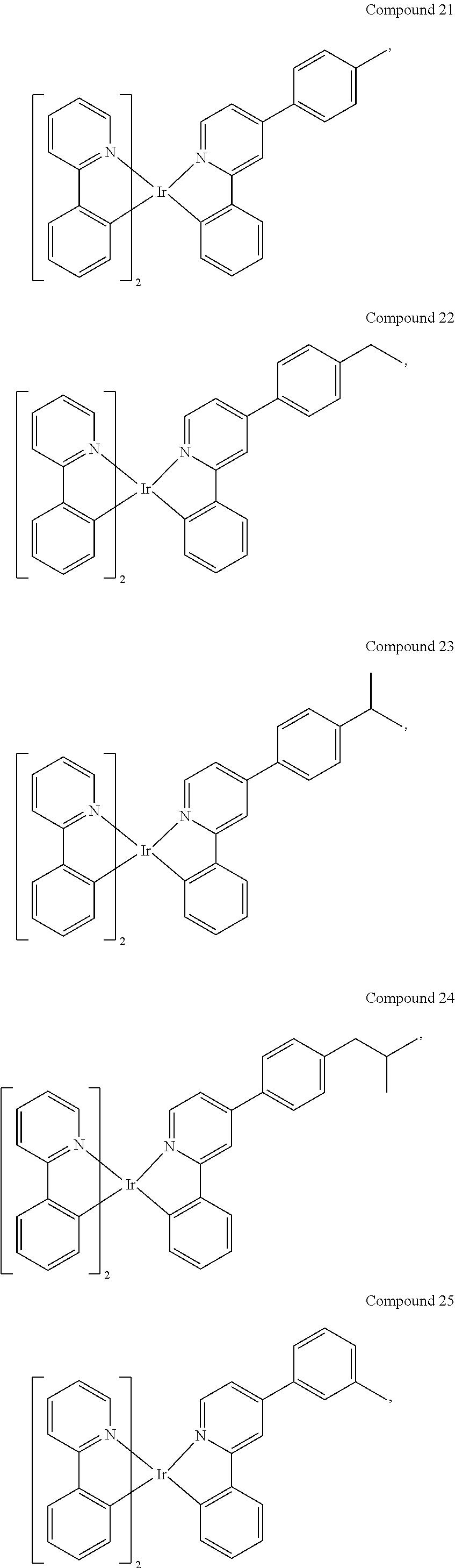 Figure US10074806-20180911-C00154