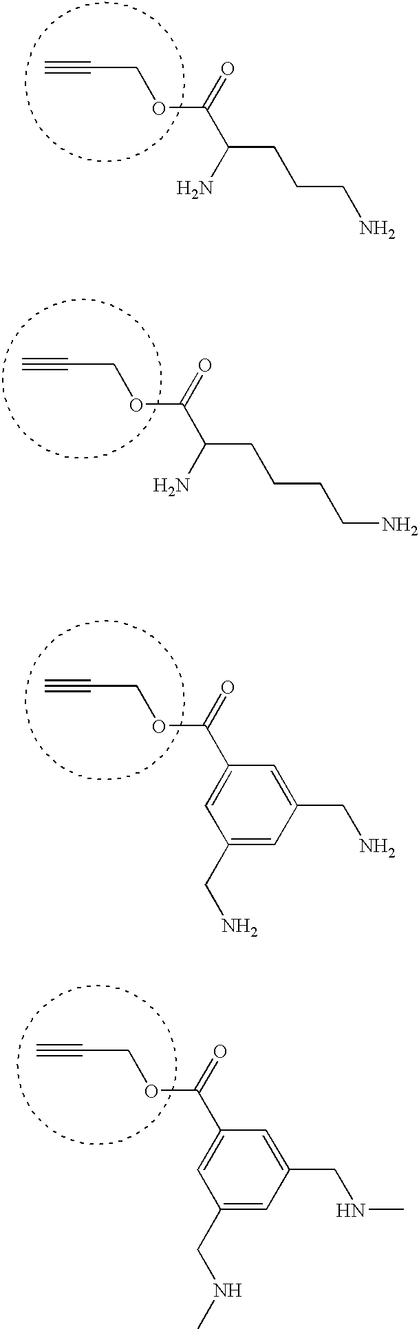 Figure US07727713-20100601-C00174