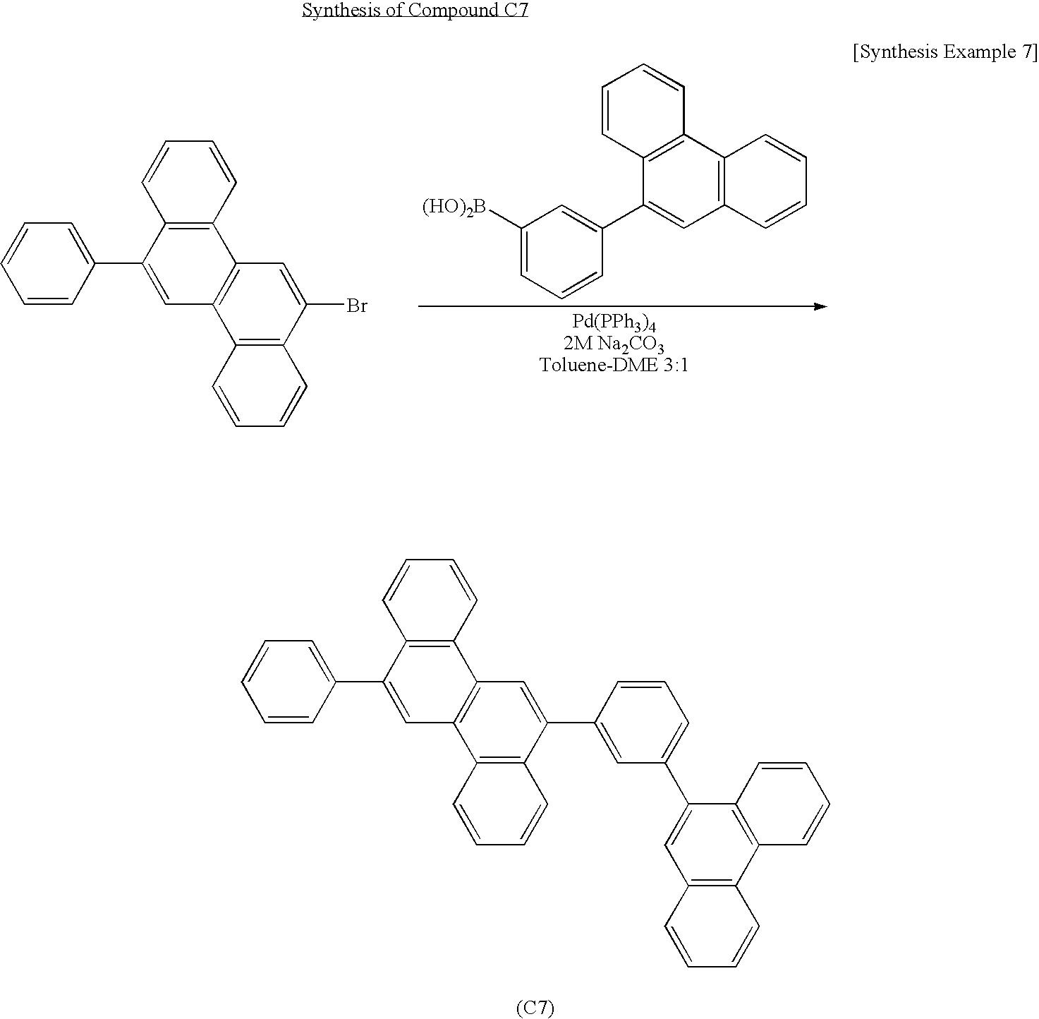 Figure US08154195-20120410-C00690