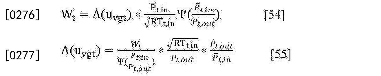 Figure CN105626275BD00218