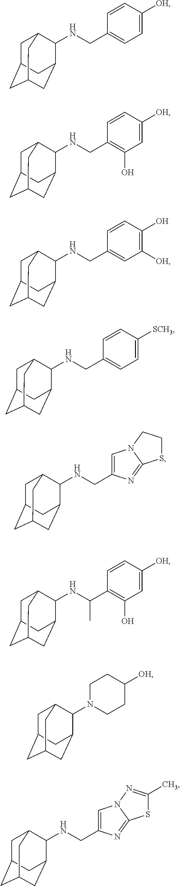 Figure US09884832-20180206-C00099