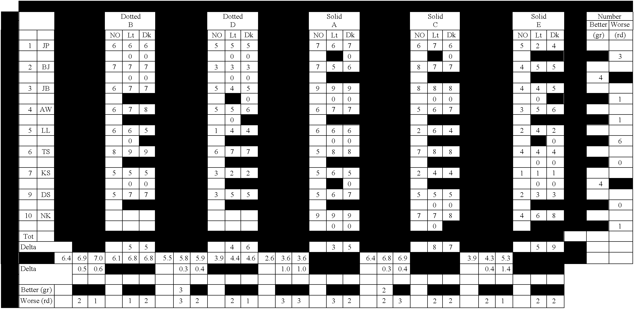 Figure US08113651-20120214-C00001