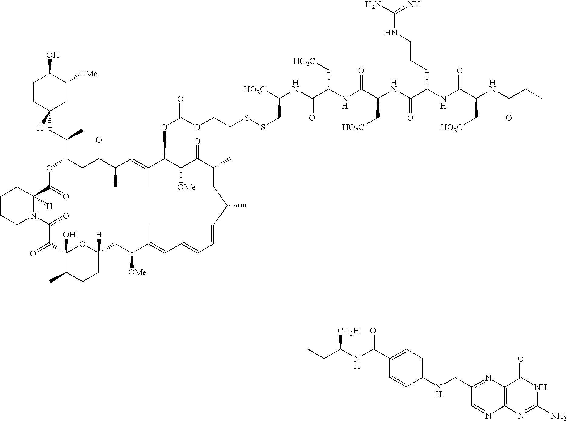 Figure US20100104626A1-20100429-C00015