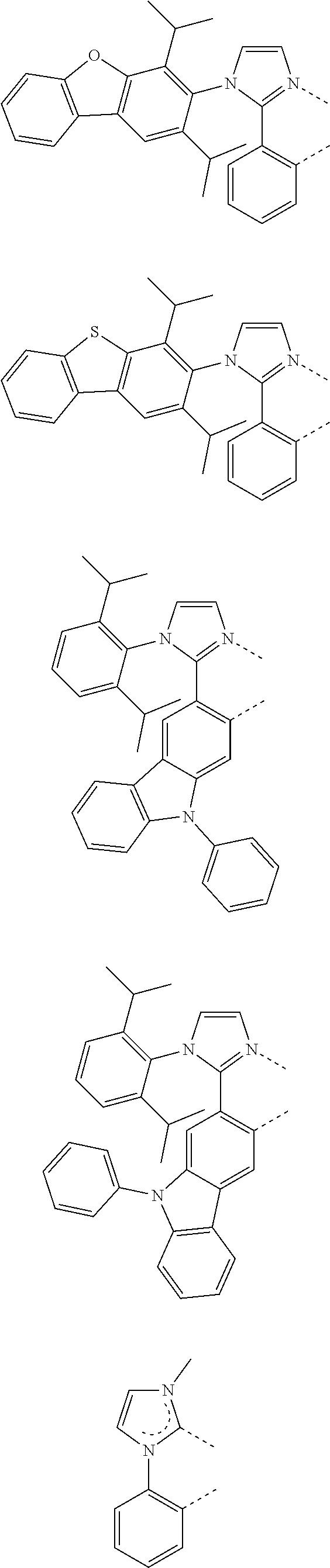 Figure US09773985-20170926-C00273