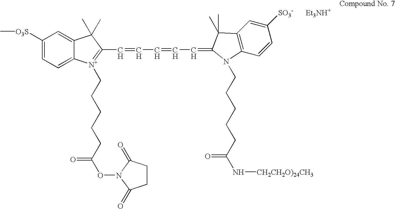 Figure US20090305410A1-20091210-C00132