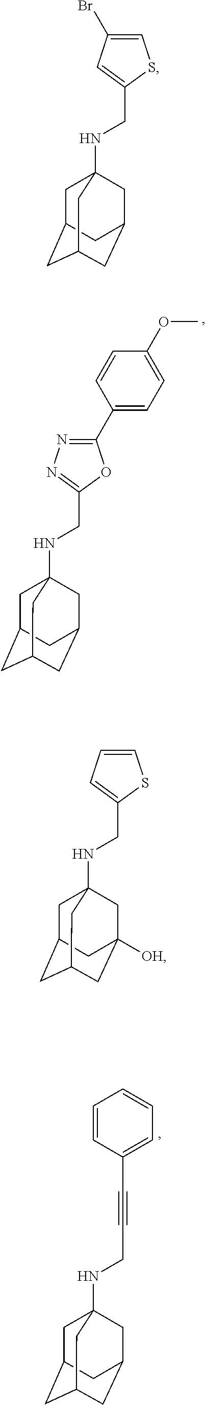 Figure US09884832-20180206-C00180