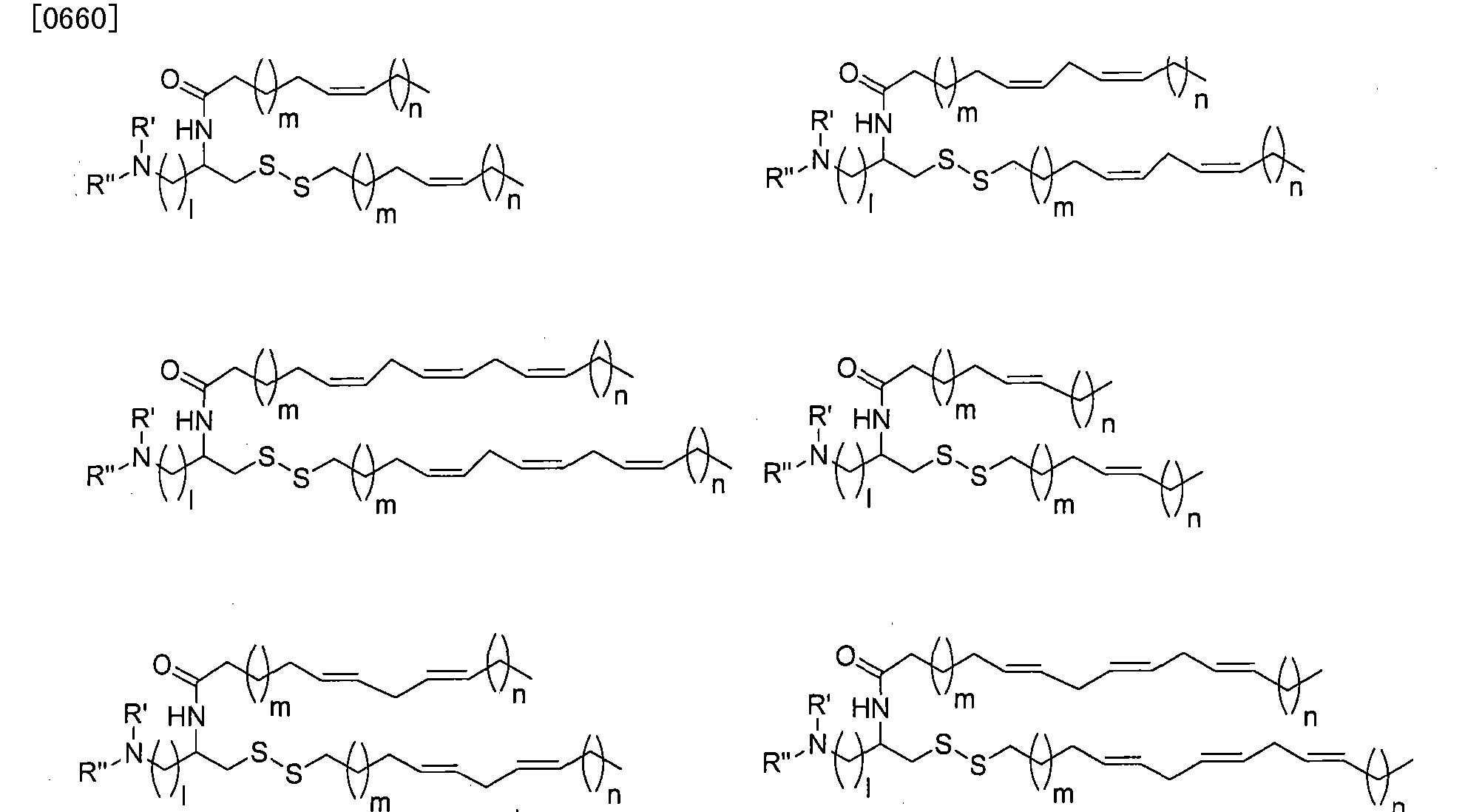 Figure CN101616677BD00412