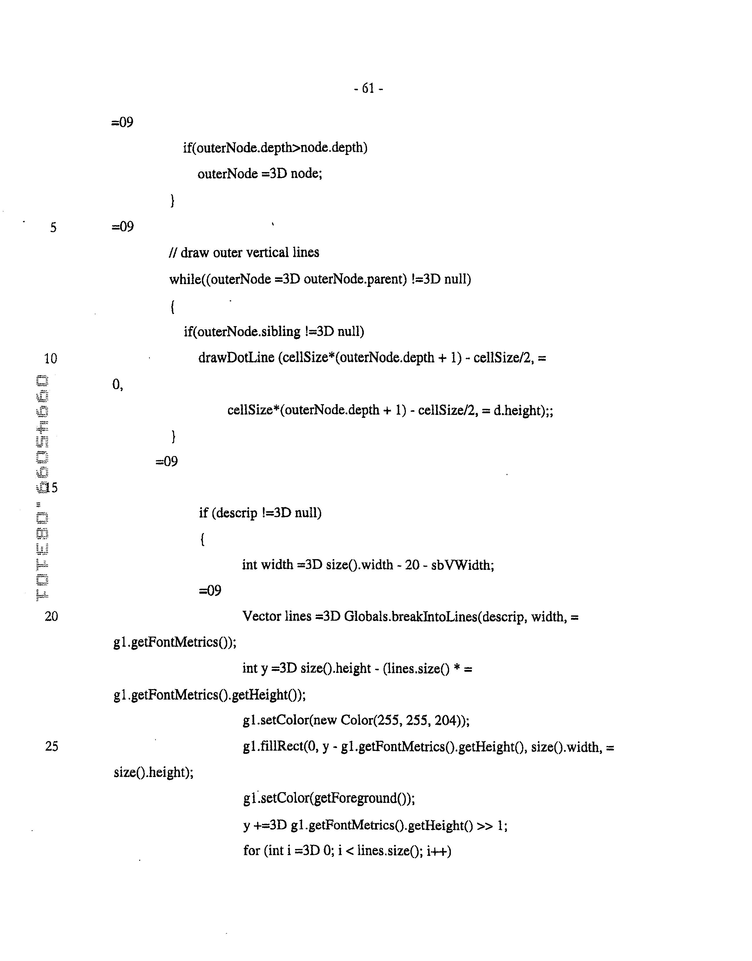 Figure US20020030701A1-20020314-P00041