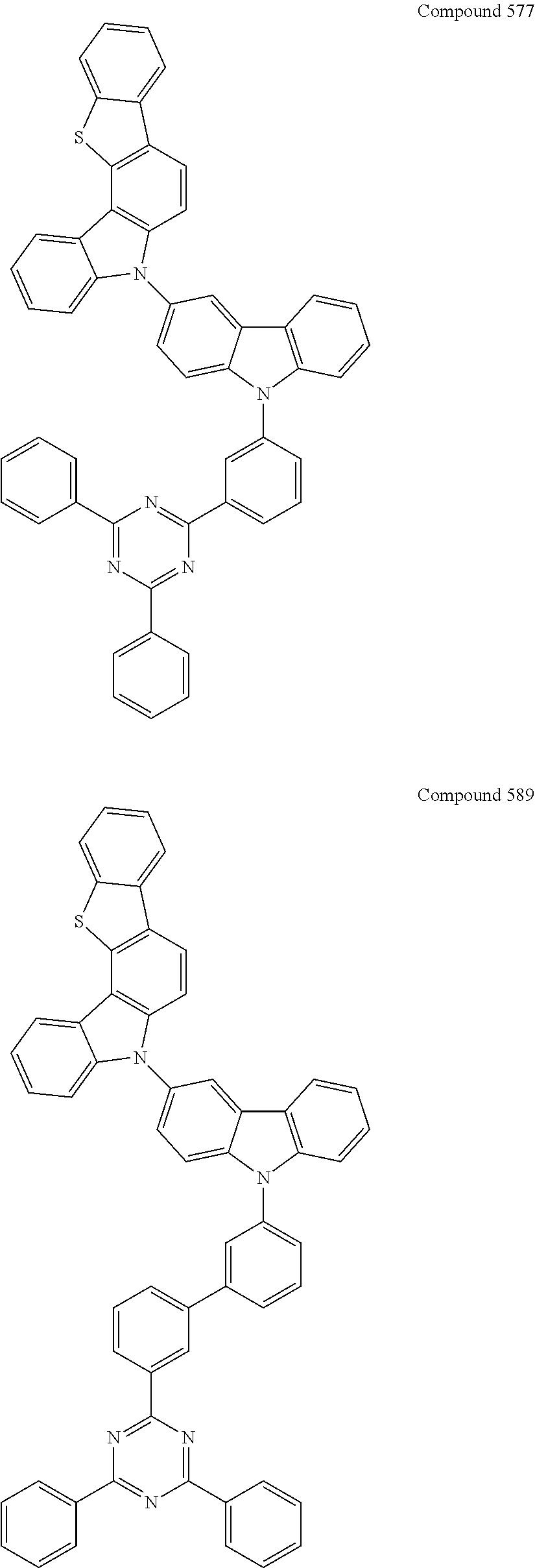 Figure US09209411-20151208-C00240