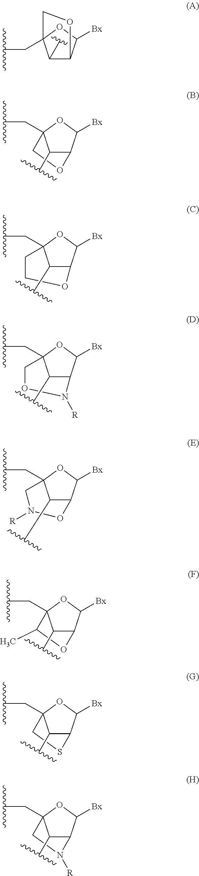 Figure US09145558-20150929-C00012