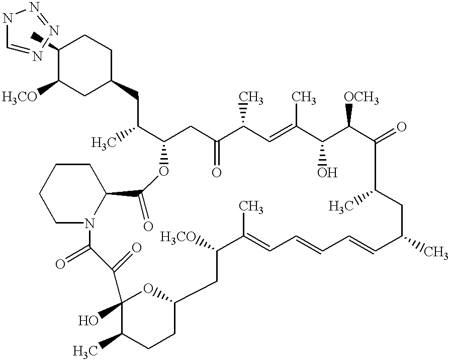 Figure US06329386-20011211-C00009