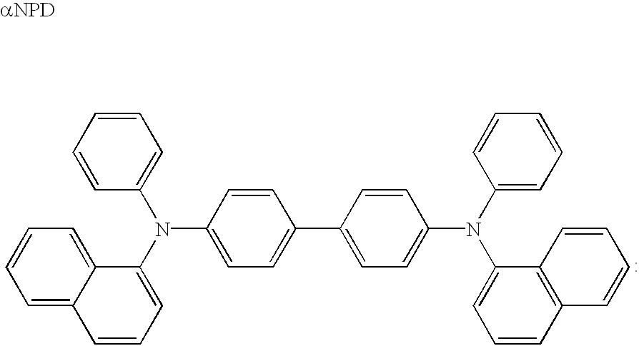 Figure US20020064683A1-20020530-C00011