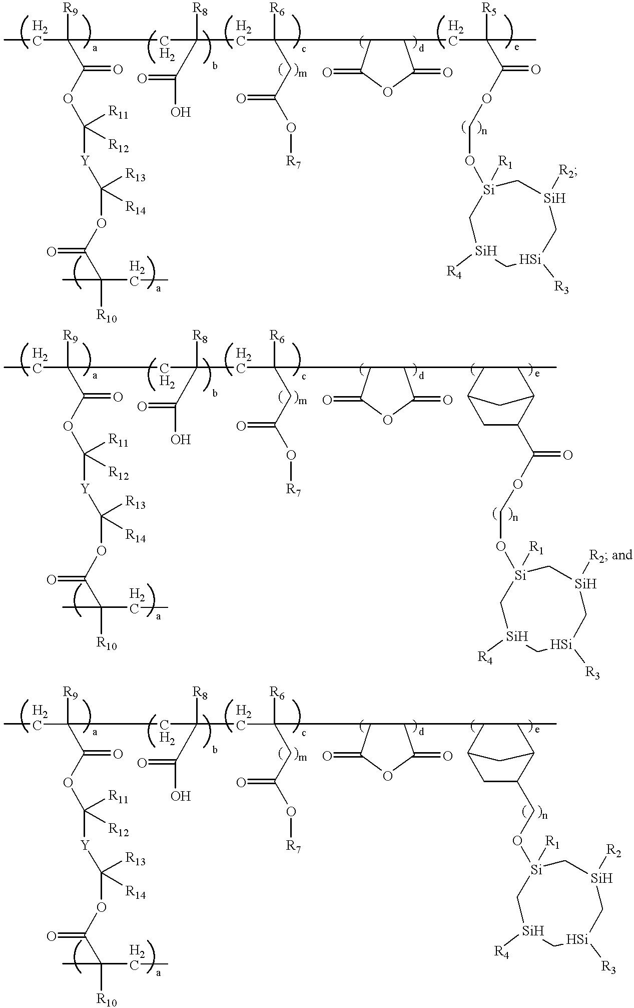 Figure US20020028406A1-20020307-C00016