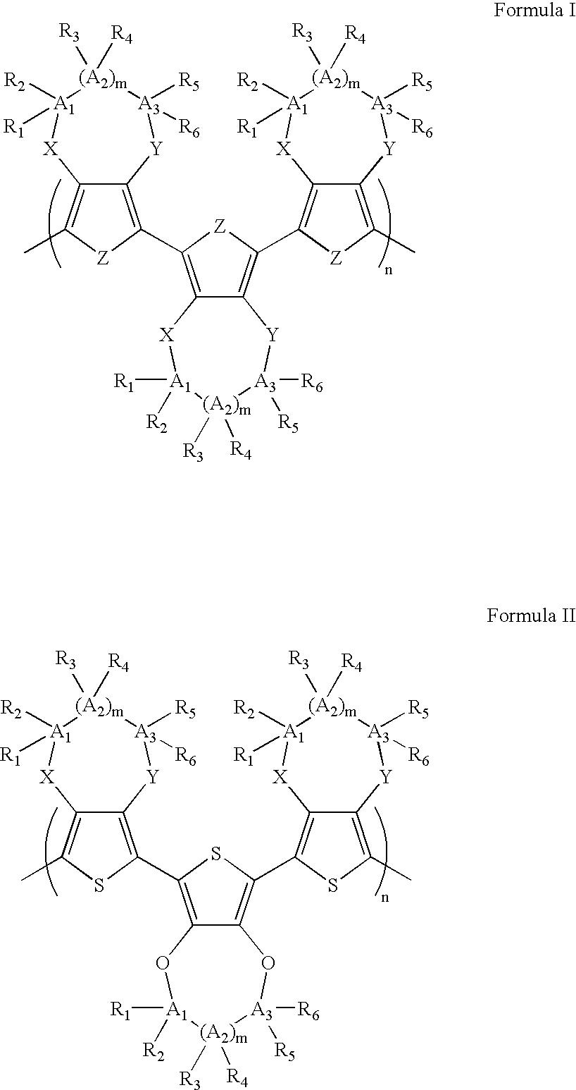 Figure US06791738-20040914-C00001