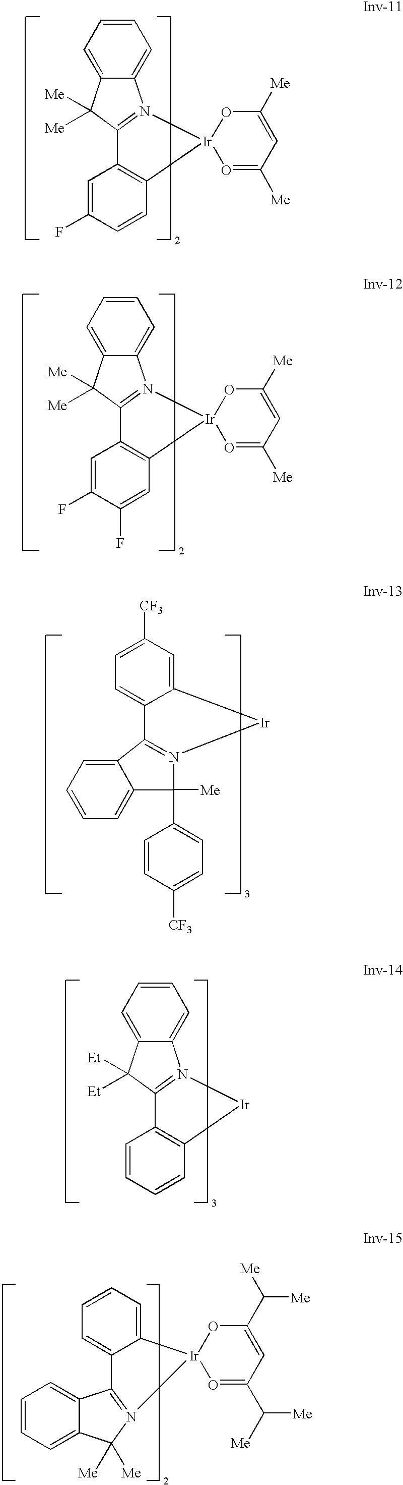 Figure US07118812-20061010-C00014