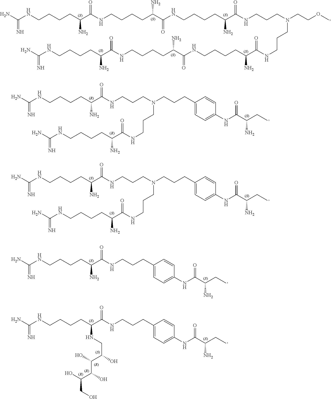 Figure US08980898-20150317-C00114