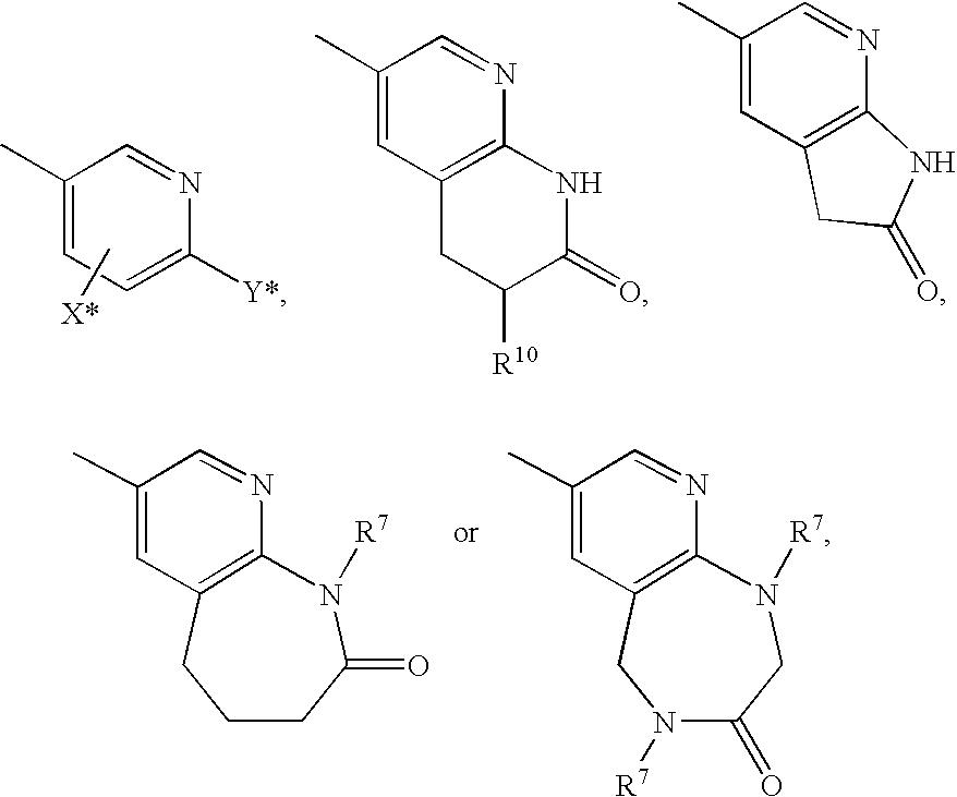 Figure US20060116394A1-20060601-C00003