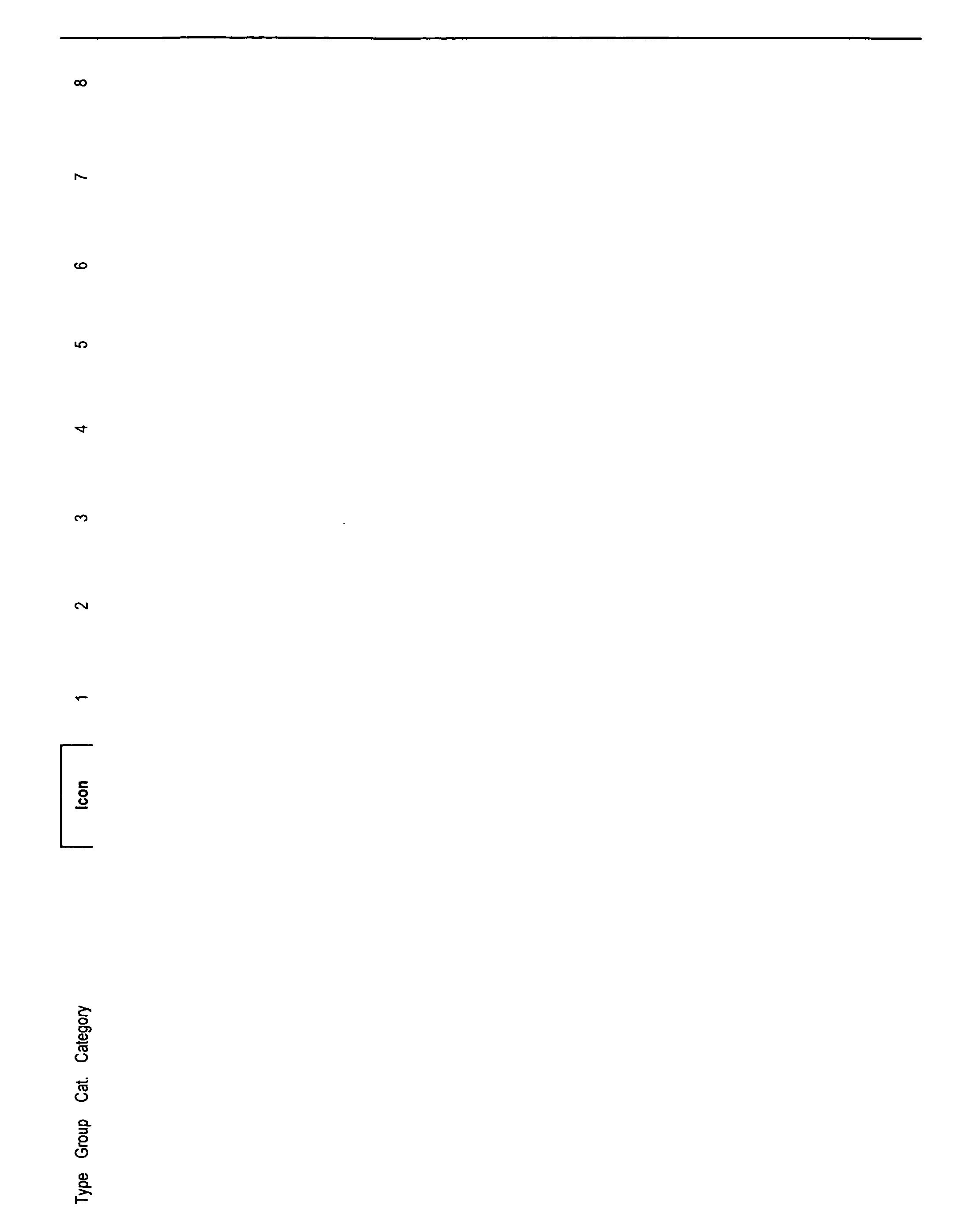 Figure US20050153263A1-20050714-P00283