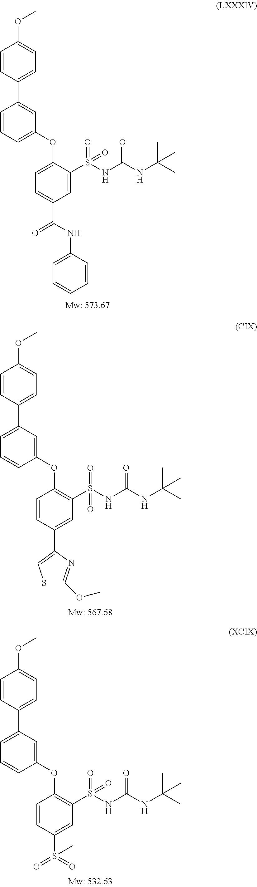 Figure US09718781-20170801-C00128