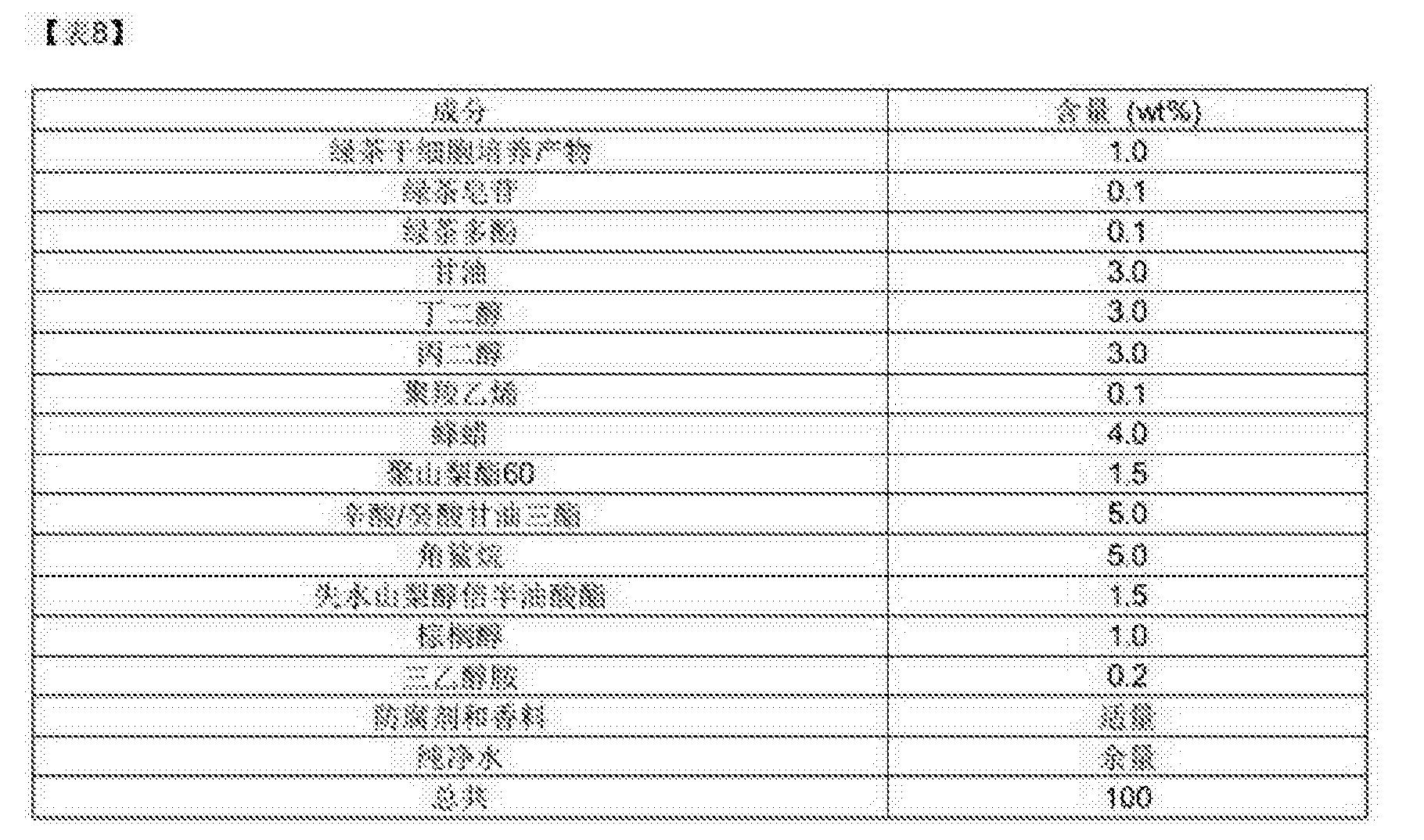 Figure CN103889397BD00122