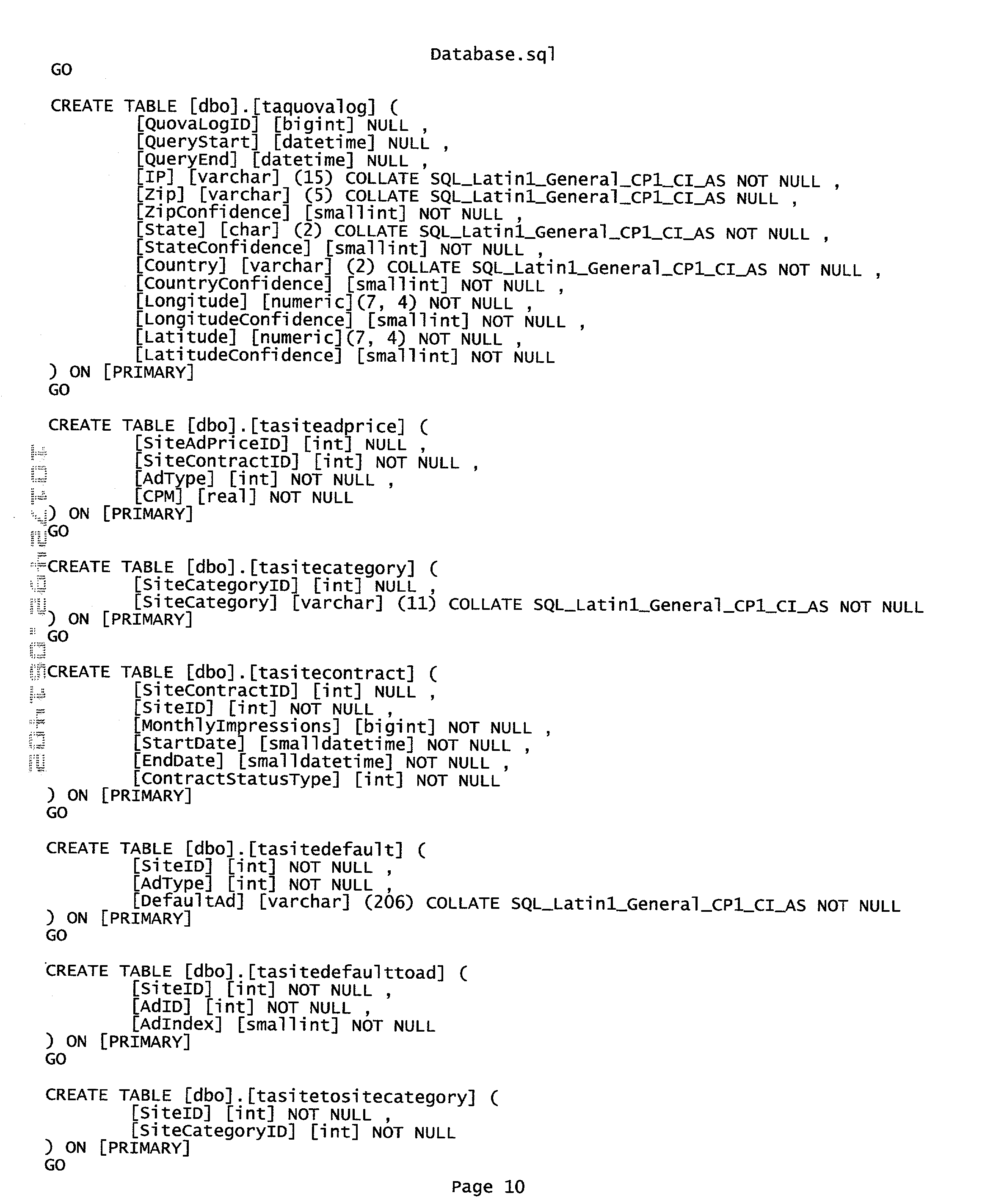 Figure US20030023489A1-20030130-P00422