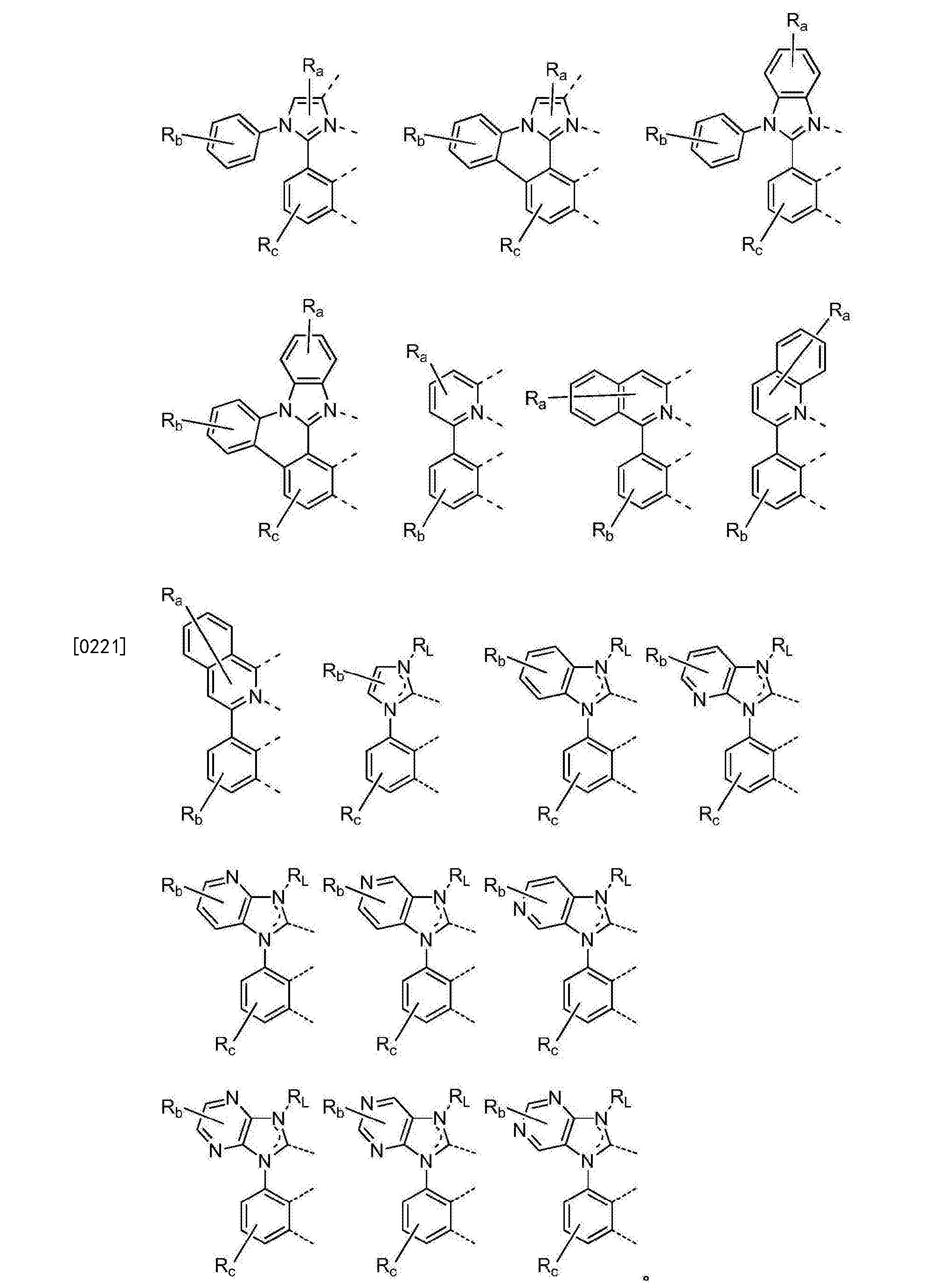 Figure CN106749425AD00991