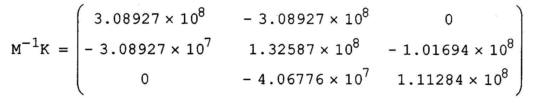 Figure 112006043580718-pct00003