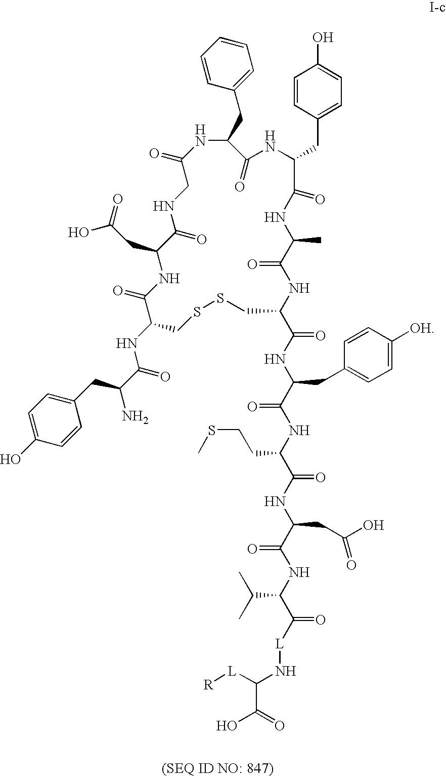Figure US20090110662A1-20090430-C00388