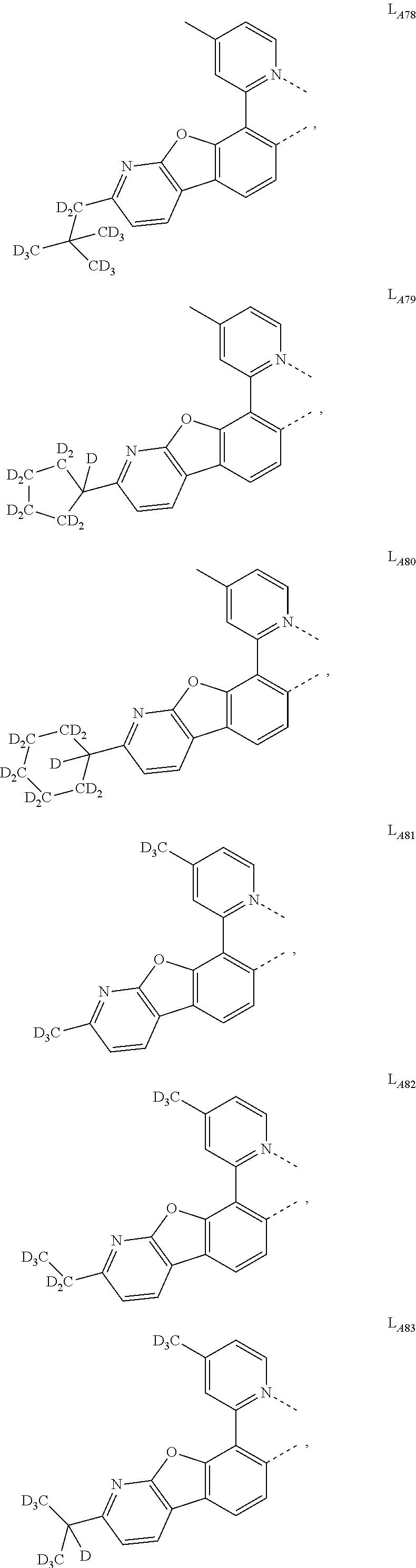 Figure US10043987-20180807-C00350