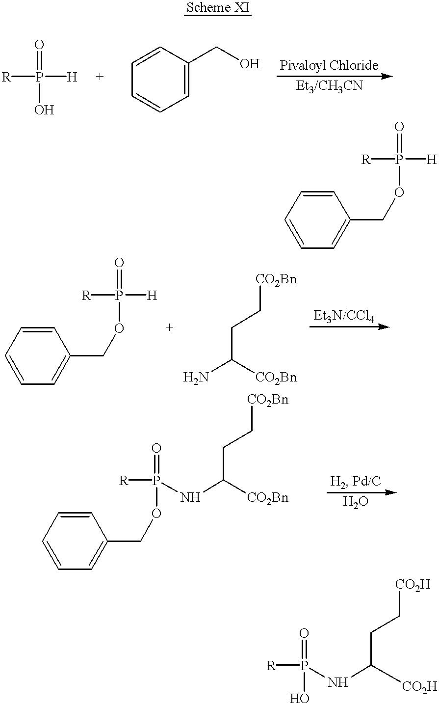 Figure US06395718-20020528-C00065