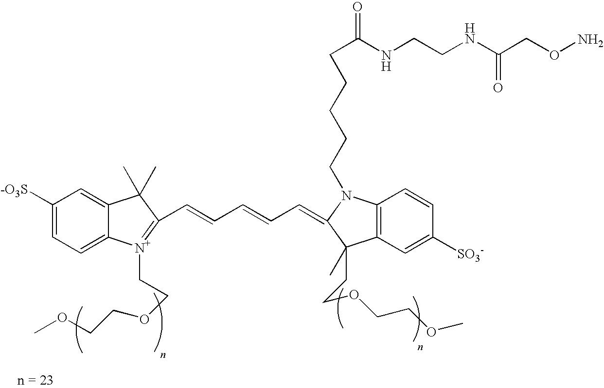 Figure US20090305410A1-20091210-C00078